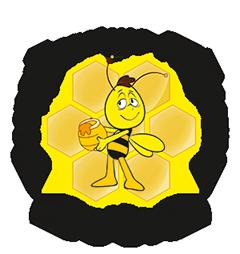 Gucio Miody